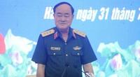 Thứ trưởng Bộ Quốc phòng: Nếu chỉ huy đồn biên phòng lơ là để vượt biên trái phép phải thay ngay