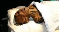 Vén màn bí mật xác ướp la thét trong hầm mộ hé lộ vụ ám sát kinh hoàng trong hậu cung
