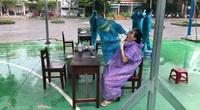Đà Nẵng: Bệnh nhân nhiễm Covid-19 đi tiệc cưới 2 lần