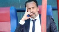 Làm điều chưa từng có, Thanh Hóa bị HLV cũ kiện lên FIFA