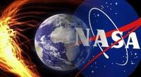 NASA cảnh báo về một cơn bão Mặt trời sắp xảy ra có thể hủy diệt Trái đất