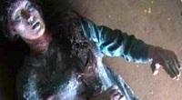Cô gái bị đông đá, đóng băng hơn 6 tiếng bỗng nhiên sống lại, ai cũng tưởng hồn ma