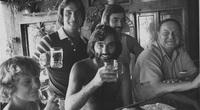 """Những """"ma men"""" làng túc cầu (kỳ 1): George Best """"bỏ mạng không bỏ rượu"""""""