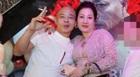 Công an tỉnh Thái Bình khởi tố tiếp vợ Đường Nhuệ vụ cưỡng đoạt tài sản