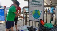 Quảng Ninh: Nâng cao trách nhiệm của công dân trong bảo vệ môi trường sống