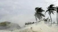 Nửa cuối năm bão dồn dập, Trung và Nam Bộ lũ chồng lũ