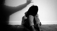 Thái Nguyên: Bắt khẩn cấp đối tượng hiếp dâm bé gái lớp 8 tại khu du lịch sinh thái