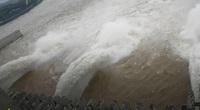 Trung Quốc nâng cảnh báo khẩn cấp ở lưu vực sông có đập Tam Hiệp