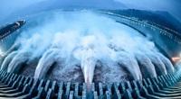"""Nguyên Thứ trưởng Bộ Thủy lợi: Đập Tam Hiệp như một quả """"bom"""" khổng lồ lơ lửng"""