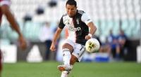 Ronaldo nói gì khi sút phạt thành bàn sau 42 lần hỏng ăn?