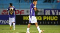 LS V.League 2020: Không phế ngôi Hà Nội FC bây giờ thì bao giờ?