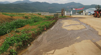 Quảng Bình: Tăng cường các giải pháp quản lý bảo vệ môi trường