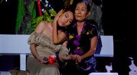 Hoa hậu Hoàng Kim quyết theo đuổi sự nghiệp ca hát, muốn thành công như Chi Pu