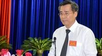 Bộ Chính trị điều động Bí thư Tỉnh ủy Nguyễn Quang Dương làm Phó trưởng Ban Tổ chức Trung ương