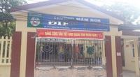 Thái Nguyên: Phụ huynh tố trường ém hàng nghìn phiếu ăn của học sinh