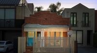 Đột nhập căn nhà với vẻ ngoài tầm thường nhưng bên trong lại có giá trị khủng