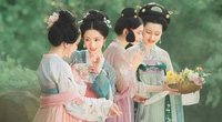 Vì sao cung nữ thời xưa sau khi xuất cung thường phải sống cô độc tới già?