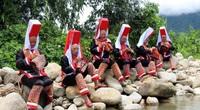 Xây dựng làng văn hóa người Dao: Tiềm năng phát triển du lịch Đầm Hà