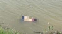 Ba mẹ con tử vong thương tâm trên sông: Tin nhắn cuối cùng của người mẹ