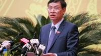 Chánh án TAND Hà Nội: Xét xử vụ Đồng Tâm trong tháng 8/2020