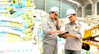 Phân bón Bình Điền năm thứ 17 liên tiếp đạt danh hiệu Hàng Việt Nam chất lượng cao