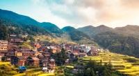 Tiếng ồn bí ẩn khiến dân làng Trung Quốc hoảng hốt bỏ chạy tán loạn và sự thật bất ngờ