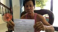 Khánh Hòa: Giật mình hóa đơn tiền nước tăng gấp hơn 10 lần