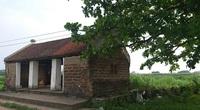 Quán trong làng cổ Đường Lâm (kỳ 2)