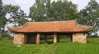 Quán trong làng cổ Đường Lâm (kỳ 1)