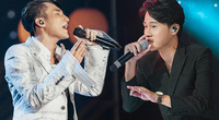 """FC Jack bị nghi lên kế hoạch chơi xấu, tiễn """"bay màu"""" MV mới của Sơn Tùng MTP"""