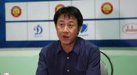 HLV Nguyễn Thành Công: Thanh Hóa thất bại là điều nằm trong dự tính