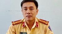 Quảng Ngãi: Tranh luận về mức phạt xe chở công nhân Doosan Vina ngáng đường xe cứu hỏa