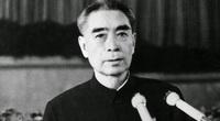 Quốc gia nào đánh cắp bí mật về bom nguyên tử của Trung Quốc?