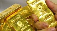 Giá vàng hôm nay 7/7 lập đỉnh mới 50,2 triệu đồng/lượng