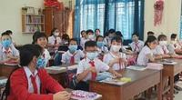 """Đà Nẵng chủ trương hỗ trợ học phí: """"Việc làm nhân văn"""""""
