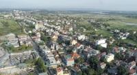 TX.Quảng Yên trở thành đô thị loại III trực thuộc Quảng Ninh