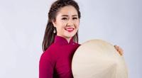 """Trịnh Việt Cường sáng tác """"Chuyện tình cây quỳnh giao"""" lấy nước mắt khán giả"""