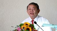 Nguyên Giám đốc Sở Khoa học và Công nghệ Đồng Nai bị Ban Bí thư khai trừ khỏi Đảng