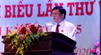 Thứ trưởng, Phó Chủ nhiệm Nông Quốc Tuấn tái đắc cử chức vụ Đảng tại Ủy ban Dân tộc