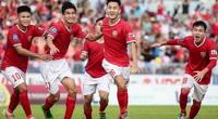 5 phát hiện tại V.League 2020 khiến HLV Park Hang-seo phải chú ý