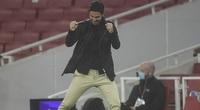 Arsenal mất điểm trước Leicester, HLV Arteta tiếc nhất điều gì?