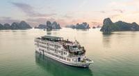Chủ tịch Quảng Ninh: Từ nay đến cuối năm khả năng không có khách quốc tế