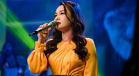 Sau Phương Oanh, khán giả lại nhận tin không vui khi Bảo Thanh tuyên bố tạm dừng đóng phim