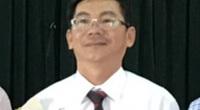 Quảng Ngãi: Cán bộ huyện Bình Sơn trả lời vụ chia sẻ quyết định thôi chức của ông Lê Viết Chữ lên MXH