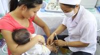 TP.HCM: Lập các đoàn công tác khẩn hỗ trợ Tây Nguyên kiểm soát dịch bạch hầu