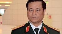 Tướng Võ Tiến Trung: Mỹ tập trận ở Biển Đông không phải để ủng hộ Việt Nam bảo vệ chủ quyền