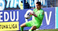 Tin sáng (9/7): Filip Nguyễn trở lại, Slovan Liberec vẫn phải tranh vé vớt Europa League