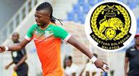 """Bóng đá Malaysia suýt """"toang"""" vì ham nhập tịch cầu thủ"""