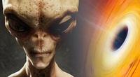 """Phát hiện """"Siêu Trái đất"""" cung cấp manh mối về sự sống ngoài hành tinh"""