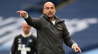 Man City đè bẹp Newcastle, HLV Guardiola hết lời khen ngợi 1 học trò